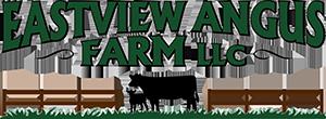 Eastview Angus Farm