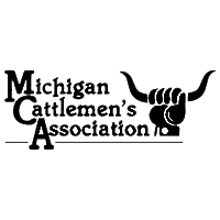 Michigan Cattlemen's Association