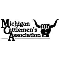 Michigan Cattlemen's Association