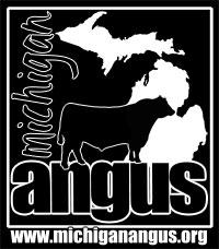 Michigan Angus Association