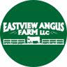 Eastview Angus Farms LLC
