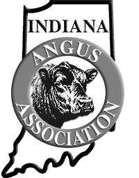 Indiana Angus Association