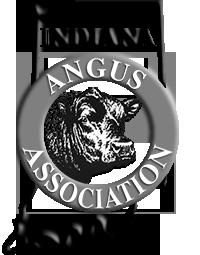 Indiana Angus Association