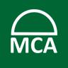 MCA Bull Test